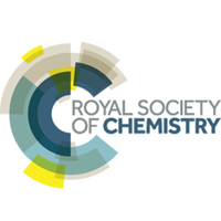 Royal Society of Chemistry Logo
