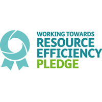 Logo_Resource_Efficency_Pledge_200x200