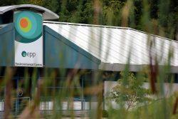 EPP Environmental Centre